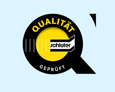 Qualitaet-geprueft
