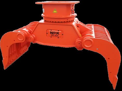 15_NPK-Demolition-grab-DG-30A
