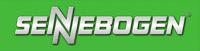 Logo-Sennebogen